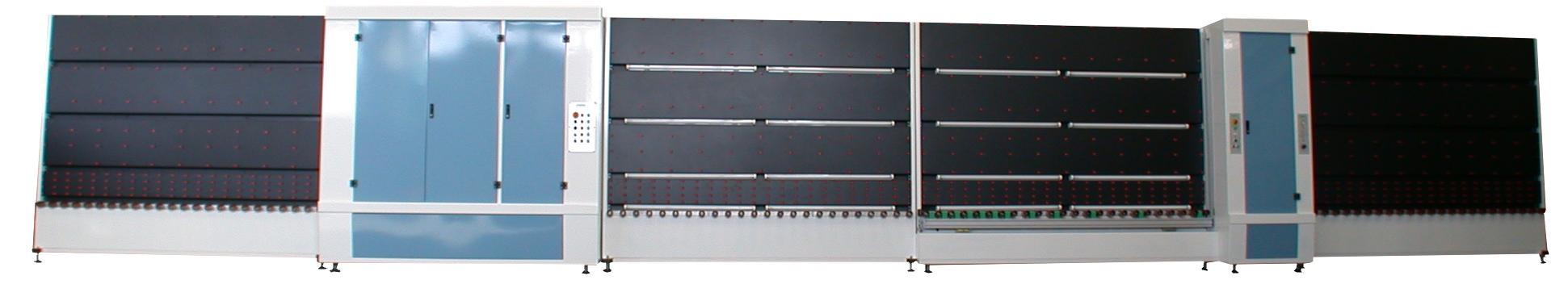 M1601-2001