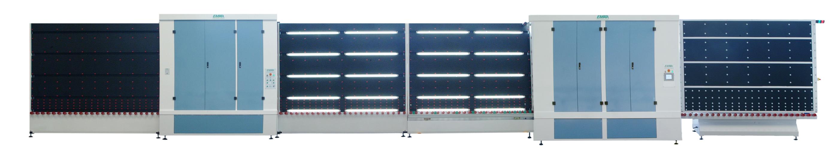 M1602PA-2002PA